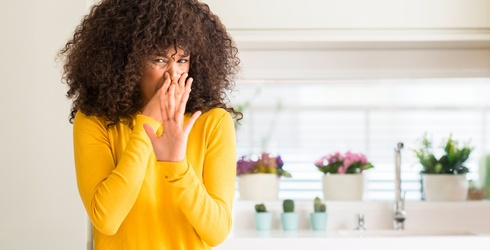 11 Smells You Either Love or Hate