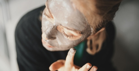 9 Face Masks to Keep Skin Radiant After a Day of Wearing...a Face Mask