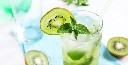 10 Upgraded Margarita Recipes to Take Your Cinco de Mayo From Flat to Fiesta