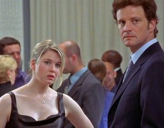 """Singletons, Hurrah! Can You Complete This """"Bridget Jones's Diary"""" Puzzle?"""