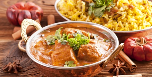 10 International Dishes You've Never Heard of but Need to Make ASAP