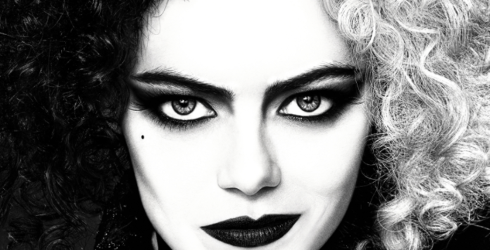 """""""Cruella"""" First Trailer: Is It a Little Bit Joker and a Little Bit Harley Quinn?"""