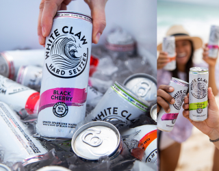 This White Claw Shortage Has Us Basic B*tches Freaking Out