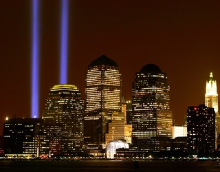 9 Ways America Has Persevered  in the Face of 9/11