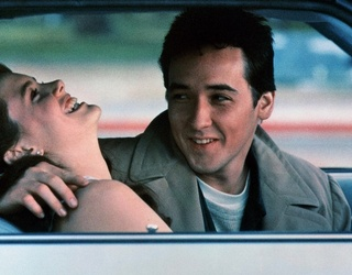 """""""Say Anything"""" Turns 30: 7 Surprising Facts About Our Favorite Teen Romance"""