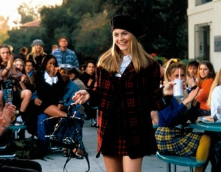 """9 Super '90s Things About """"Clueless"""" That We Didn't Appreciate at the Time"""