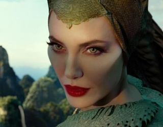 """Don't Get Your Villains Crossed in This """"Maleficent"""" Puzzle"""
