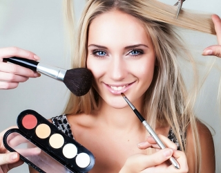 Which Of These Beauty Hacks Do You Need To Try?