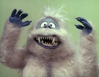 Think the Abominable Snowman Is Just a Myth? For-Yeti 'Bout It, Scientists Say