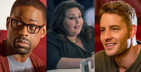 """Does Your Favorite """"This Is Us"""" Character Rank Well With the Rest of the World?"""