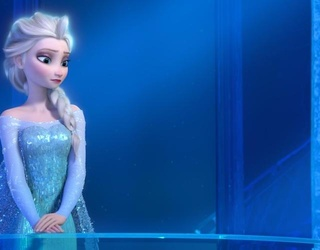 """""""Frozen"""" Almost Had a Very Different Ending, and It's Not at All What You'd Expect"""