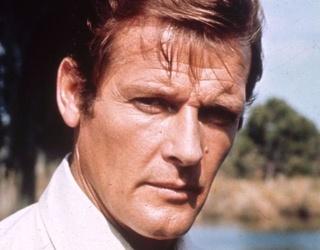 "Sir Roger Moore Has Died; ""James Bond"" Actor was 89"
