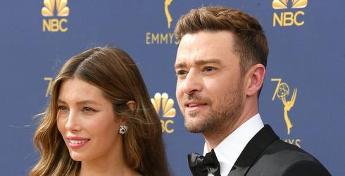 Scandalous: Justin Timberlake Digs Himself Into a Deep, Deep Hole