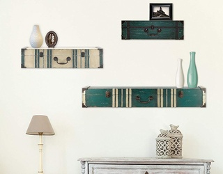Brig's Buys: 10 Pieces of Decor to Satisfy Your Wanderlust From the Inside Out