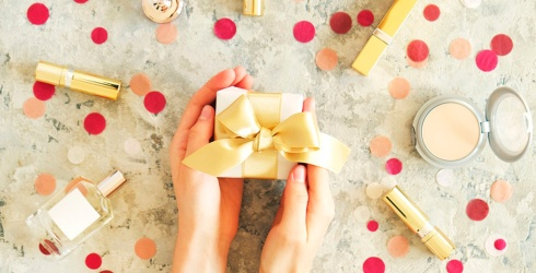 Holiday Gift Guide: A Few of Our Favorite Beauty Products