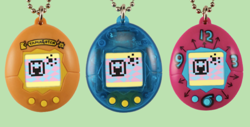 Unpopular Opinion: Don't Bring the Tamagotchi Back Unless You Want Me to Kill Mine (Again)