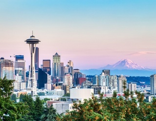 Do You Know These Major U.S. City Nicknames?