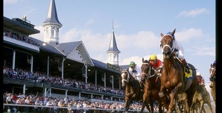 How Much Do You Know About the Kentucky Derby?