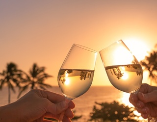A Wine Expert's Recommendations for Your Summer Palette