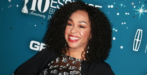 Shonda Rhimes' Shondaland to Leave ABC, Signs Exclusive Deal With Netflix