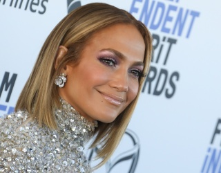 Before J.Lo Beauty Hits Stands, Which Celebrity Brand Should You Try?