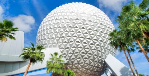 Don't Goof up on This Disney World Trivia
