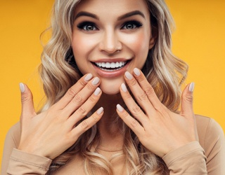 Nails Done, Hair Done, Everything Did: What Kind of Manicure Is Your Favorite?