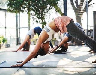 Are You a True Yogi? How Many of These Types of Yoga Have You Practiced?