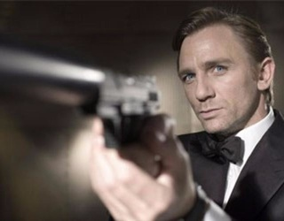 Daniel Craig Confirms He Will Return for One Final James Bond Film