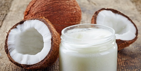 Turns out Coconut Oil Is Actually Terrible for You, the American Heart Association Reports