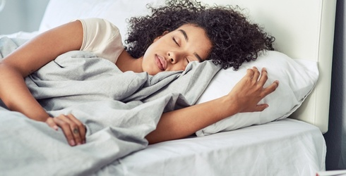 10 Tricks for the Best Sleep of Your Life
