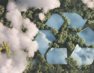 How Much Do You Know About Sustainability and Recycling?