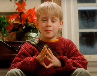 """This Pitch for a True """"Home Alone"""" Threequel Is Perfection"""