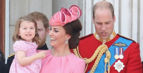 A Right Royal Trivia on Kate Middleton's Favorite Things