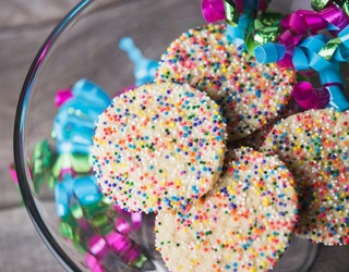 8 Recipes to Make With Sugar Dough Other Than Plain Sugar Cookies