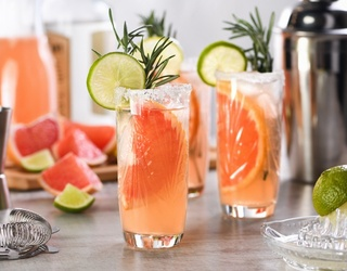 8 Infused Tequila Recipes That Aren't Just for Cinco De Mayo