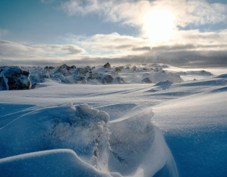 Travel Tuesday: So, You Want to Visit the North Pole