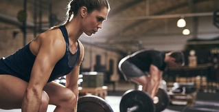 Unpopular Opinion: Health and Fitness Are Designed for the Wealthy