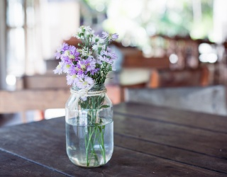 Can You Match These Very Versatile Photos of Mason Jars?