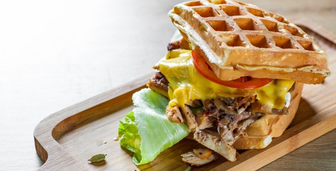 7 Breakfast for Dinner Ideas to Help Liven up Your Weeknights