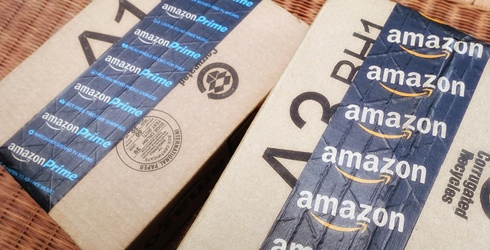 Vendor Says Amazon Raised Prices on Prime Day to Create Fake Deals for Consumers