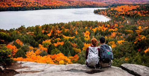 Autumn Lovers Only: Can You Check off at Least 13 Things on This Fall List?