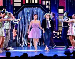 It's Been a Bloodbath on Broadway: All the Shows Closing This Summer