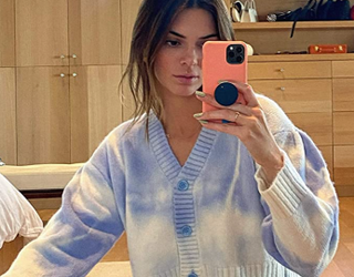 On Trend: 12 Items From Kendall + Kylie's Amazon Collection That I'd Actually Buy