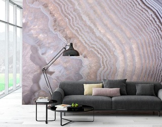 11 Ways to Help Rock Out Your Home With Mineral Decor