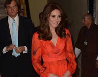 Royally Speaking: 19 Looks I Really, Really Want Kate Middleton to Repeat