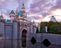 It Appears Disneyland May Have a Few More Ghosts Than Guests Are Comfortable With