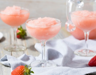 14 Frozen Drinks to Enjoy at Your Memorial Day Party of One