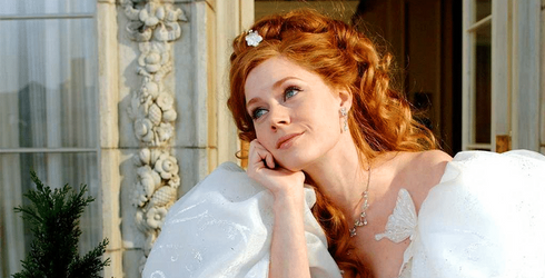 Can You Match the Movie Princess to the Kingdom She Presides Over?