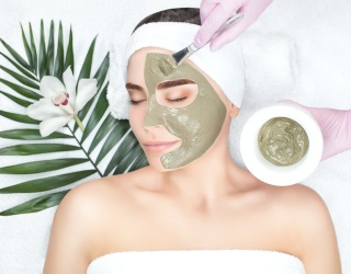 Which Face Mask Is Perfect for Your Skin?